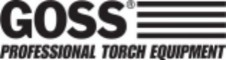 Goss Equipment®