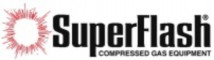 SuperFlash® Flash Arrestors